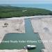 Marina-Waterfront-Property-Caye-Caulker2