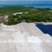 Marina-Waterfront-Property-Caye-Caulker3