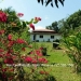 1_Belize-Hacienda-Style-Home-and-Cabin3