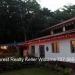 1_Belize-Hacienda-Style-Home-and-Cabin4