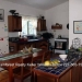 Belize Hacienda Style Home and Cabin2