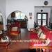 Belize Hacienda Style Home and Cabin3