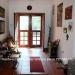 Belize Hacienda Style Home and Cabin4