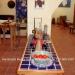 Belize Hacienda Style Home and Cabin5