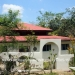 Belize-Hacienda-Style-Home-and-Cabin5