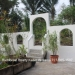 Belize-Hacienda-Style-Home-and-Cabin6