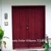 Belize-Hacienda-Style-Home-and-Cabin8