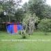 Hacienda Style Home & Cabin Cristo Rey10