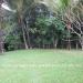 Hacienda Style Home & Cabin Cristo Rey11