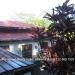 Hacienda Style Home & Cabin Cristo Rey13