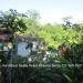 Hacienda Style Home & Cabin Cristo Rey14