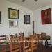 Hacienda Style Home & Cabin Cristo Rey6