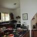 Hacienda Style Home & Cabin Cristo Rey7