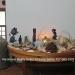 Hacienda Style Home & Cabin Cristo Rey9