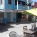 Belize Commercial Building Downtown San Ignacio Town1