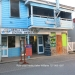 Belize Commercial Building San Ignacio1