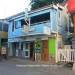 Belize Commercial Building San Ignacio2