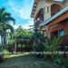 1_Belize-Brand-New-Home-San-Ignacio2
