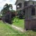Belize-Brand-New-Home-San-Ignacio1