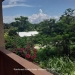 Belize-Brand-New-Home-San-Ignacio12