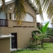 Belize-Brand-New-Home-San-Ignacio13