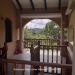Belize-Brand-New-Home-San-Ignacio9