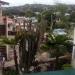 Belize-Colonial-Style-Home-San-Ignacio12