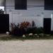 Belize-Colonial-Style-Home-San-Ignacio13
