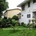 Belize-Colonial-Style-Home-San-Ignacio2