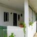 Belize-Colonial-Style-Home-San-Ignacio5