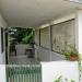 Belize-Colonial-Style-Home-San-Ignacio6