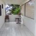 Belize-Colonial-Style-Home-San-Ignacio9