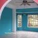 Belize 2 Bed 2 Bath Home Belmopan 2