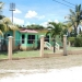 Belize 2 Bed 2 Bath Home Belmopan 4