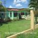 Belize 2 Bed 2 Bath Home Belmopan 6