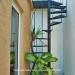 Turn-Key-Property-on-0.5-Acres-Corozal5