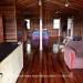 Belize Open Concept Home1