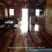 Belize Open Concept Home2