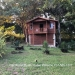 Home Near Cahal Pech San Ignacio1