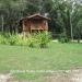 Home near Cahal Pech San Ignacio12