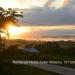 San Ignacio Belize Home Cahal Pech Ruins5