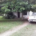 Belize-Small-home-on-15.36-Acres-6