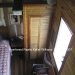 3 5 bedroom_4