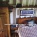 3 6 bedroom_5