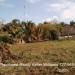 Residential Lot in Santa Elena3