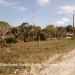 Residential Lot in Santa Elena5