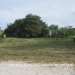 Belize Lot for Sale in Kontiki Area 2