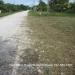Belize Lot for Sale in Kontiki Area 5