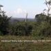 Hill Top Lot San Ignacio4