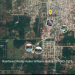 Belize-Lot-in-a-Gated-Community4